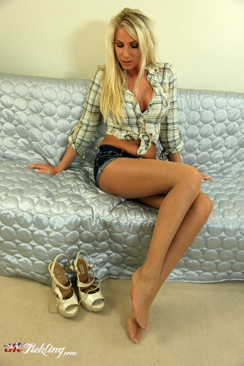Dannielle Maye - Picture 9